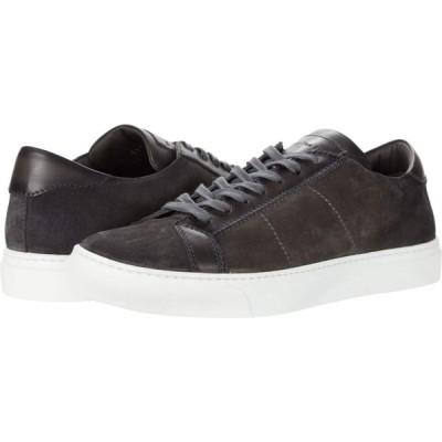 トゥーブートニューヨーク To Boot New York メンズ シューズ・靴 Malden Lavagna/Piombo/White