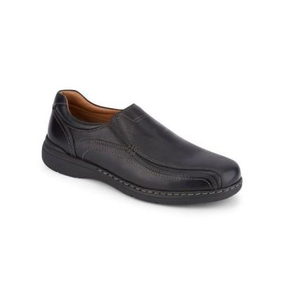 ドッカーズ メンズ スリッポン・ローファー シューズ Men's Mosely Casual Loafer
