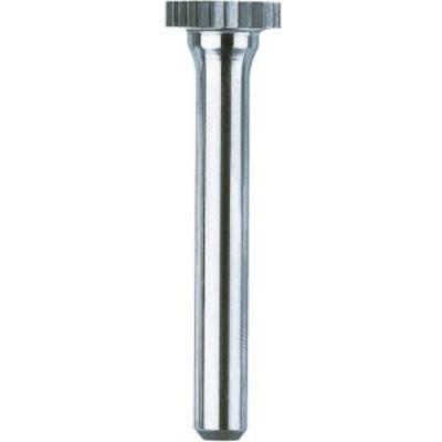 TCBT8240 NRS 超硬バー 軸径3(mm)リムSカット WO店