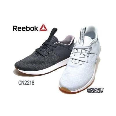 リーボック Reebok エバーロード DMX ウォーキング スニーカー レディース 靴