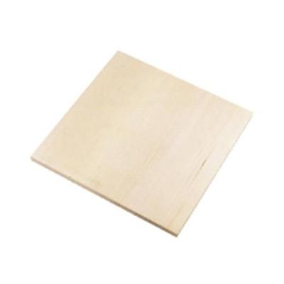 SA木製麺台 小  のし板(のし台)