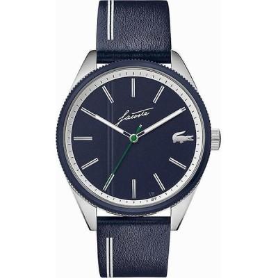 Lacoste 2011051 メンズ レディース 腕時計 ユニセックス
