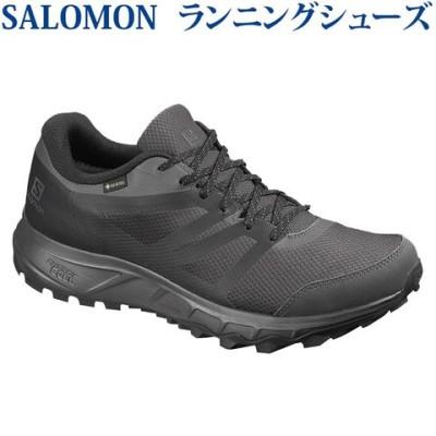 サロモン ランニングシューズ トレイルスター2 ゴアテックス L40963100 メンズ 2020SS RFCL