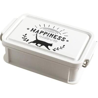 ランチボックス HAPPINESS
