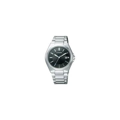 BM6661-57E CITIZEN シチズン COLLECTION シチズンコレクション エコ・ドライブ 腕時計 ポイント消化