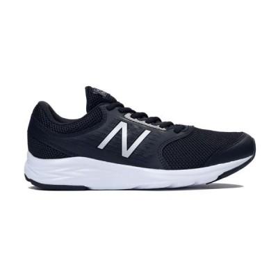 NB/ニューバランス ランニング  W411-LB1