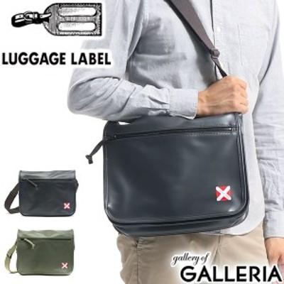 【商品レビューで+5%】吉田カバン ラゲッジレーベル ライナー LUGGAGE LABEL LINER ショルダーバッグ  951-09236