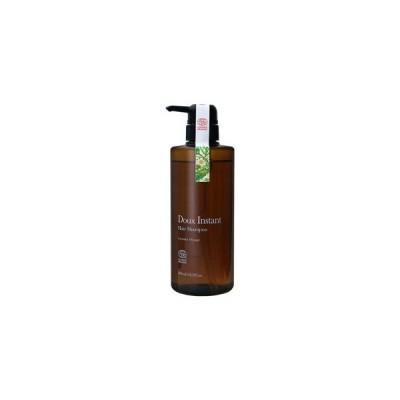 ドゥ アンスタン ヘアシャンプー (ラベンダーオレンジの香り) *コスモスオーガニック認証