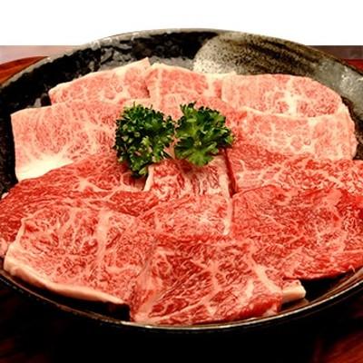 但馬牛カルビ焼肉用600g TW5010993415