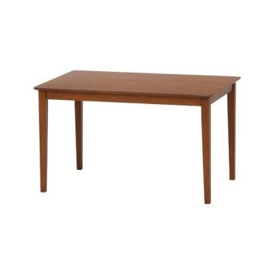 ダイニングテーブル スノア 120*75