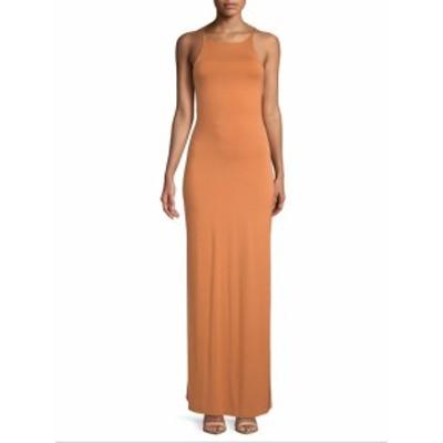 レイチェルパリー レディース ワンピース Orora Solid Dress