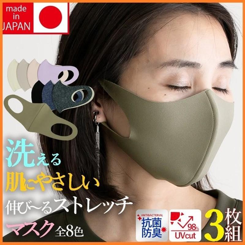 重 マスク 二 マスク2枚重ねと隙間を減らすひと手間、有効な2つの予防テクニック