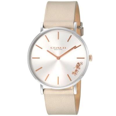 コーチ COACH 腕時計 時計 レディース腕時計 PERRY 14503116