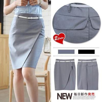 送料無料スカート ひざ丈 大きいサイズ レディース ボトムス 母 ママ 20代 30代 40代 ミニ ミニスカート ペンシルスカートマーメイドスカート