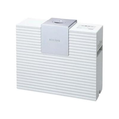 TOSHIBA 消臭器 エアリオン・ワイド DAC-2400(W)