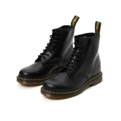 UNCUT BOUND / Dr.Martens(ドクターマーチン)  8 eye boots 8ホール ブーツ MEN シューズ > ブーツ