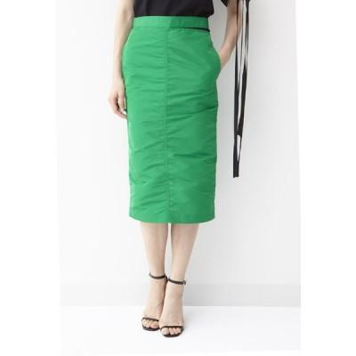 N°21 / スカート