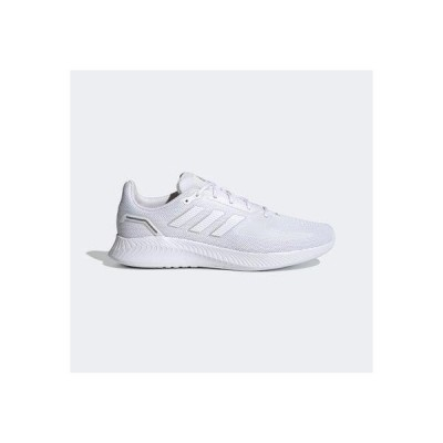 アディダス adidas ランファルコン 2.0 / runfalcon 2.0 (ホワイト)