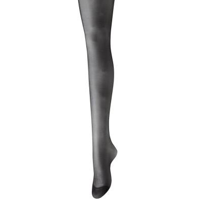 【WEB限定】ゆったりなめらかキレイパンティストッキング2足組(7L~8L) ストッキング, Stockings