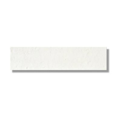 ニッタイ工業株式会社 アートモザイク コレクション フォルティ FT-2/101 二丁掛平