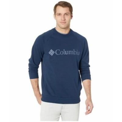 Columbia コロンビア 服 一般 CSC M Bugasweat&#8482 Crew Shirt