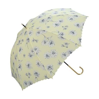 Wpc./KiU / 雨傘 長傘 ジニア WOMEN ファッション雑貨 > 長傘