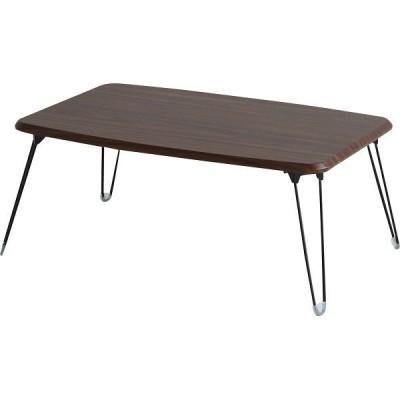 モイステーブル ブラウン  T-2847BRR 【ギフト対応不可】