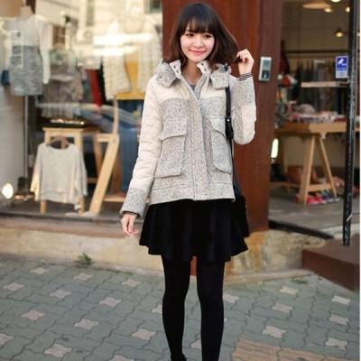 秋冬ミニスカート韓国ファッションスリムニットスカートパフスカートAラインスカート春おしゃれ  レディース 30代 通勤