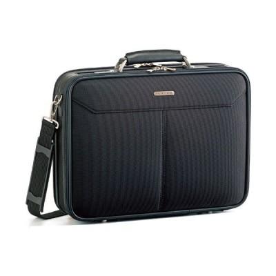 フィリップラングレー ボストンバッグ メンズ 21123 ブラック 国内正規