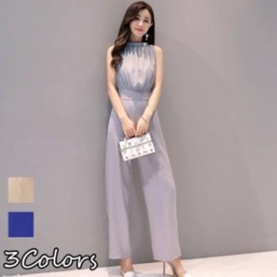 パーティードレス パンツ  パンツドレス かっこいいパンツドレス パーティードレス パンツ 大きいサイズ かっこいいパンツドレス パーテ