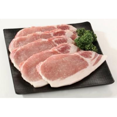 【熟成肉】甲州富士桜ポークロース