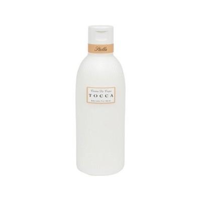 ボディクリーム TOCCA(トッカ)ボディーケアローション ステラの香り