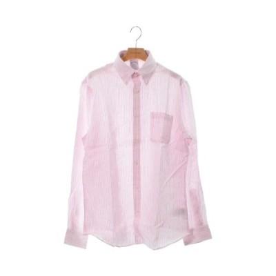 Brooks Brothers ブルックスブラザーズ ドレスシャツ メンズ