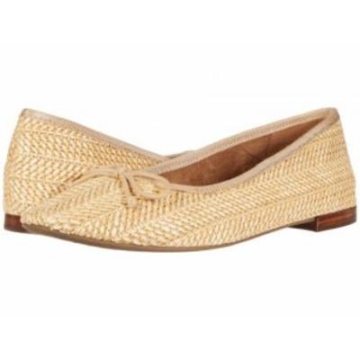Aerosoles エアロソールズ レディース 女性用 シューズ 靴 フラット Homerun Bone Fabric【送料無料】