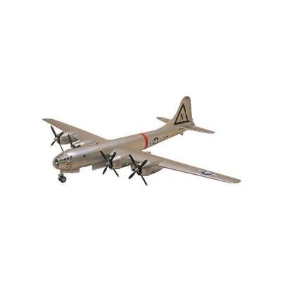 1/72 B-29A スーパーフォートレス エノラ・ゲイ