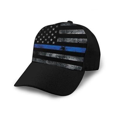 野球帽 キャットウォリアー 調節可能 紫外線防止 サンハット ウォッシュドコットン アウトドア お父さん 帽子 メンズ レディース US サイズ: O