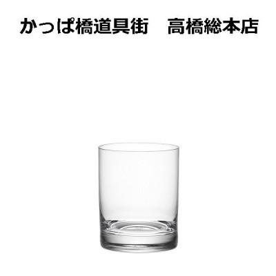 木村硝子店 マンハッタン 14ozオンザロック 420ml ロックグラス 大量注文承ります 【取り寄せ商品】ホテル/レストラン/バー/フレンチ/イタリアン/高級