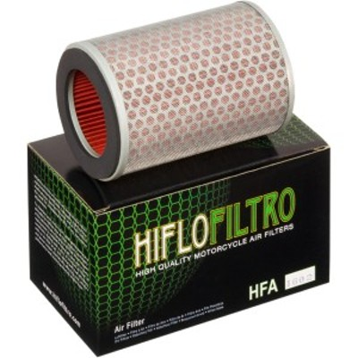 ハイフローフィルトロ HiFloFiltro エアフィルター 98年-02年 CB600F 231602-TR HFA1602 WO店