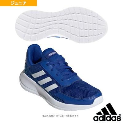 アディダス オールスポーツシューズ  TENSAUR RUN K/ジュニア(EG4125)