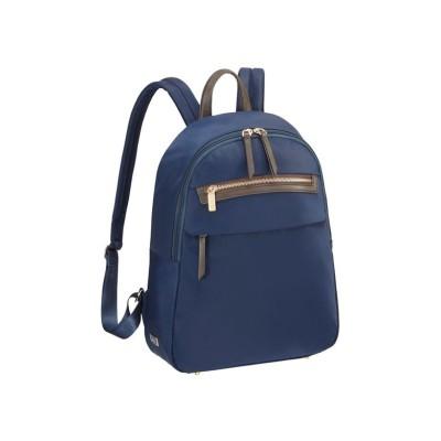 【カバンのセレクション】 エースジーン ビジネスバッグ ビジネスリュック レディース A4 通勤 大人 軽量 ace.GENE ACE 10421 ユニセックス ネイビー フリー Bag&Luggage SELECTION