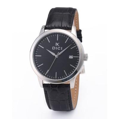 ディーチ 腕時計 DC1G063L0014 メンズ