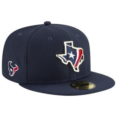 ニューエラ アメリカン・フットボール キャップ 海外モデル メンズ スケートボード スナップバック バッグ 帽子  - Men¥'s newera NFL