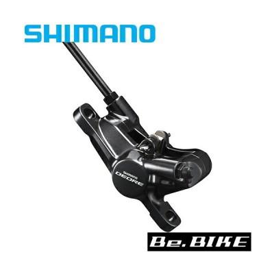 シマノ BR-M6000 ブラック レジンパッド(G03S) ハイドローリック EBRM6000MPPRXL 自転車 SHIMANO DEORE
