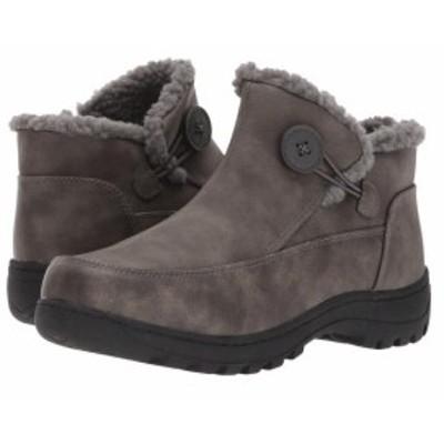 Tundra Boots ツンドラブーツ シューズ ブーツ Nanci