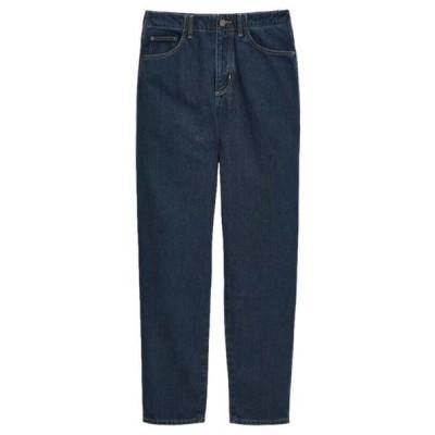 レディース ファッション Straight leg jeans - blue