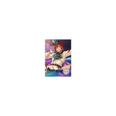 中古キャラカード(キャラクター) 逆先夏目 「あんさんぶるスターズ! 生ブロマイドコレクション7」
