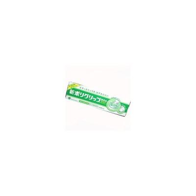 アース製薬 無添加ポリグリップ 40G