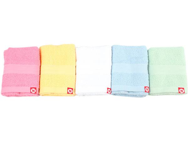 儂儂non-no~(28088)最乾淨毛巾(加厚32x76cm)1入~5色可選【D799892】