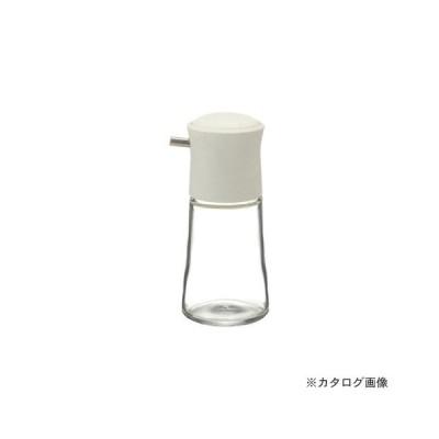 リス リベラリスタ プッシュ調味差し(S) GLIC014
