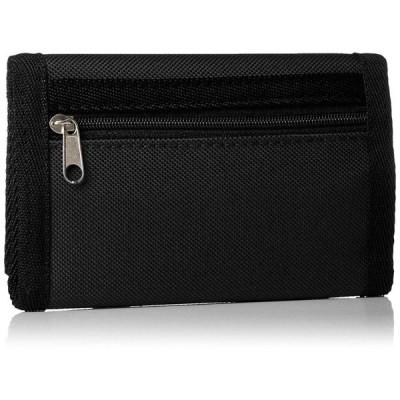 フィラ FILA フィラ ウォレット FM2150 財布 ブラック